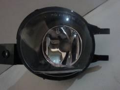 Фара противотуманная. Toyota Vitz, SCP10, SCP13, NCP15 Toyota Yaris, NLP10, SCP10, SCP12, NCP10 Toyota Echo, SCP10, NCP10 Двигатели: 1SZFE, 2NZFE, 2SZ...