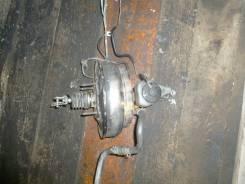 Цилиндр главный тормозной. Toyota Camry, SV30 Toyota Vista, SV30