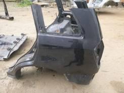 Кузовной комплект. Chery Tiggo Vortex Tingo Двигатель SQRE4G16