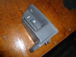 Ручка открывания багажника и бензобака. Toyota Camry, SV30