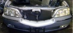 Ноускат. Honda Legend, KA8, KA7 Двигатель C32A. Под заказ