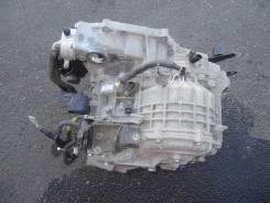Вариатор. Toyota Voxy, AZR60, AZR60G. Под заказ