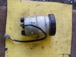 Бачок для тормозной жидкости. Suzuki Escudo, TD11W Двигатель H20A