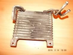 Радиатор масляный. Kia Bongo Hyundai Porter II Hyundai H100 Двигатель D4BH