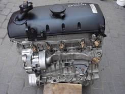 Двигатель в сборе. Volkswagen Touareg, 7LA,, 7L6,, 7L7, 7LA, 7L6 Двигатели: BLK, BAC. Под заказ