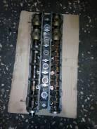 Головка блока цилиндров. Nissan Skyline, ECR33 Двигатели: RB25DE, RB25DET