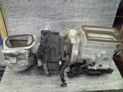 Корпус отопителя. Nissan Liberty, RM12 Двигатель QR20DE