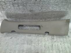 Накладка на стойку. Nissan Liberty, RM12 Двигатель QR20DE