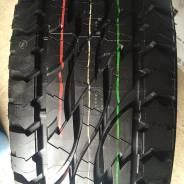Bridgestone Dueler A/T 697. Летние, 2014 год, без износа, 4 шт