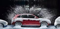 Подогрев двигателя. Kia Mohave Lexus LX450d Volkswagen Amarok Volkswagen Touareg BMW X6 BMW X5 Toyota Land Cruiser Toyota Land Cruiser Prado Ford F150...