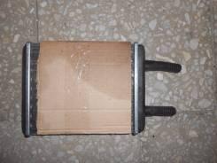 Радиатор отопителя. ГАЗ