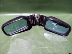Зеркало заднего вида боковое. Audi 100, 4A2, 8C5 AAH, ABP, ABK, AAT, AAS, AAR, AAE, AAD, ABC