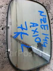 Стекло зеркала. Toyota Corolla Fielder, NZE144 Toyota Corolla Axio, NZE144