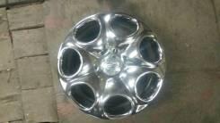 CEC Wheels. x15, 5x114.30