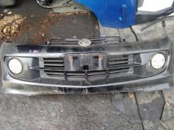 Бампер. Daihatsu YRV, M211G, M200G, M201G