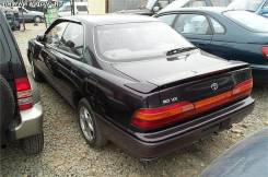 Toyota Vista. SV30, 2CT