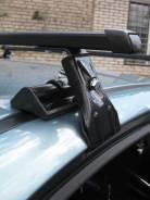 Дуги багажника. Toyota Succeed Toyota Probox