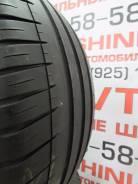 Michelin Pilot Sport 3 PS3. Летние, износ: 20%, 4 шт