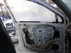 Дверь боковая. Nissan R'nessa, PNN30, N30, NN30 Двигатели: KA24DE, SR20DE, SR20DET