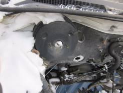 Вакуумный усилитель тормозов. Nissan R'nessa, N30 Двигатель SR20DE