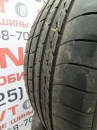 Goodyear Excellence. Летние, износ: 30%, 4 шт