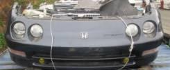 Ноускат. Honda Integra. Под заказ