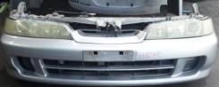 Ноускат. Honda Integra, DB6. Под заказ