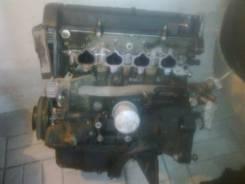 Двигатель. Honda: CR-V, Accord, Accord Aerodeck, Orthia, Prelude, S-MX, Stepwgn Двигатели: B20B, B20A8, B20A2, B20A, B20A1, B20A3, B20A4, B20A9, B20A5...