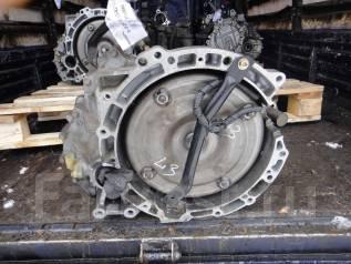 АКПП. Mazda Mazda3 Mazda Mazda6 Двигатели: L3VE, L5VE, LF17, LF5H, LFDE, L3C1, L3VES, LF18, LFF7