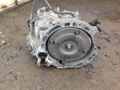 Контрактная б/у АКПП на Mazda 6