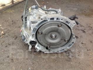АКПП. Mazda Mazda3 Mazda Mazda6 Mazda Mazda5 Двигатели: L3VE, L5VE, LF17, LF5H, LFDE, L3C1, L3VES, L813, LF18, LFF7, L823, L850, L8D, LFD, LFVE