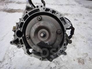 АКПП. Mazda: Atenza, Mazda3, Mazda6, MPV, Axela Двигатели: L3VDT, L3VE, L5VE, LFDE, LFVD, LFVE, LF17, LF5H, L3C1, L3VES, L813, LF18, LFF7, L3, L3DE, L...