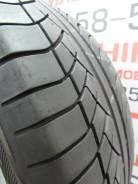 Michelin 4x4 Diamaris. Летние, износ: 20%, 4 шт