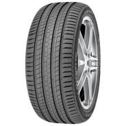 Michelin Pilot Sport 3. Летние, 2015 год, без износа, 4 шт