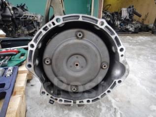 АКПП. Nissan Cima, GNF50 Двигатели: VK45DE, VK45DD
