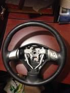 Руль. Subaru Legacy