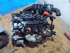 Компрессор кондиционера. Honda Life, JC1, JC2 Двигатель P07A