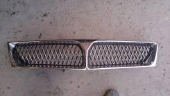 Решетка радиатора. Mitsubishi Diamante, F31A