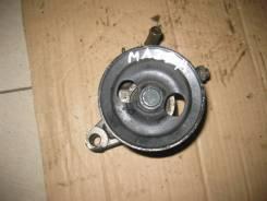 Гидроусилитель руля. Mazda