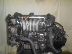 Контрактный б/у двигательB5244S2 на Volvo V70