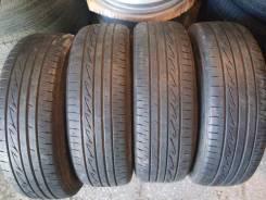 Bridgestone Playz PZ-X. Летние, 2009 год, износ: 10%, 4 шт