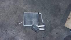 Радиатор отопителя. Honda Fit, GE7, GE6, GE8 Двигатели: L13A, L15A