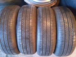 Goodyear GT 3. Летние, 2010 год, износ: 10%, 4 шт