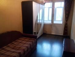3-комнатная, ул. Маршала Федоренко 11 корпус 3. Речной вокзал, частное лицо, 65 кв.м.