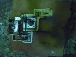 Педаль тормоза. Suzuki SX4, GYA, GYB Двигатель M16A