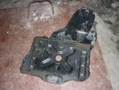 Кожух аккумулятора. Suzuki SX4, GYA Двигатель M16A