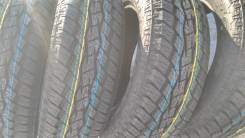 Toyo Open Country A/T+, 215/65R16