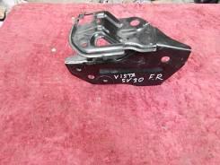 Кронштейн крепления бампера. Toyota Vista, SV30, SV35, SV32, SV33 Toyota Camry, SV30, SV32, SV33, SV35 Двигатели: 3SGE, 3SFE, 4SFE