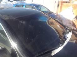 Стекло лобовое. Honda Accord, CU2, CU1