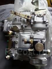Топливный насос высокого давления. Shanlin ZL-30 Yigong ZL930